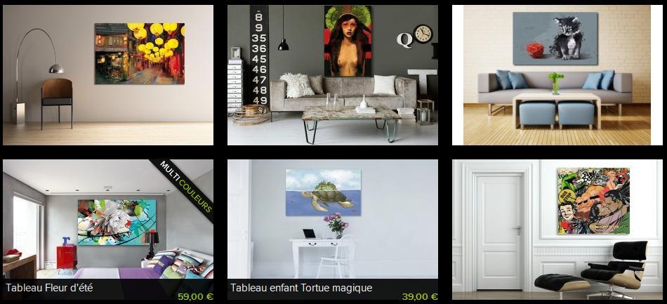 Izoa : décorateurs d'intérieurs