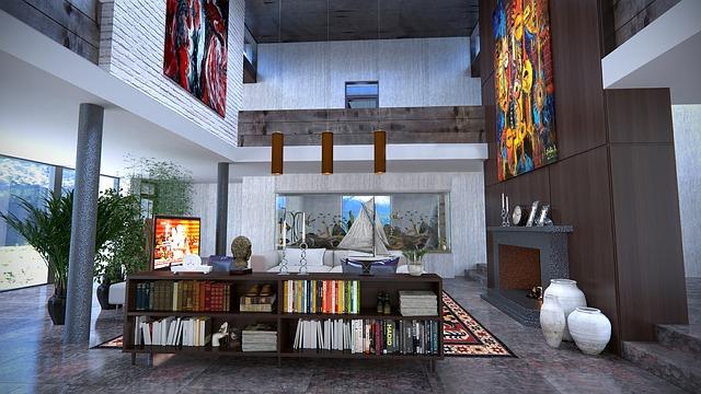 Ma-solution-design.com : architecte d'intérieur à Lyon